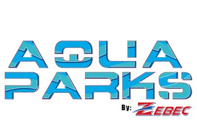 Aqua Play Parks