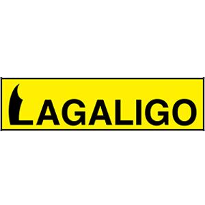 Lagaligo